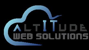 Altitude Web Solutions